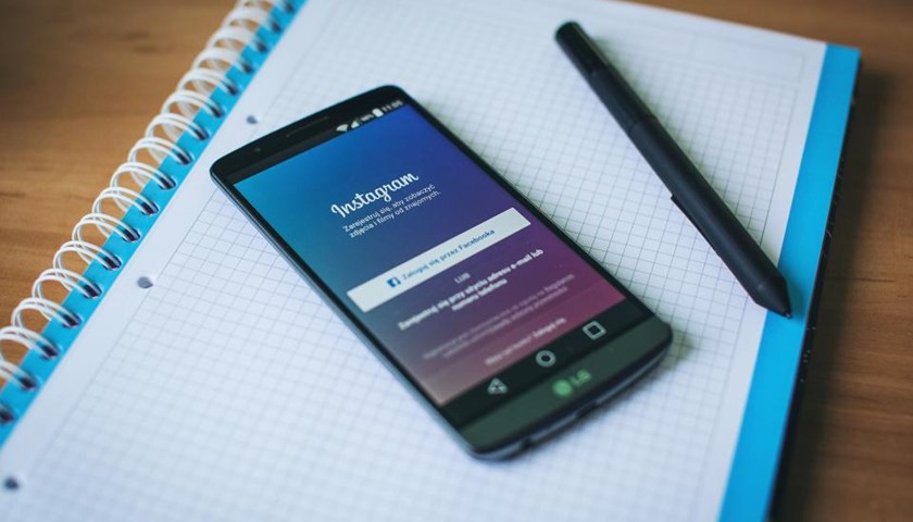 How To Use User Generated Content to Get More Instagram Followers