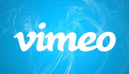 Vimeo launches Vimeo Business — a video hosting & marketing plan aimed at SMBs