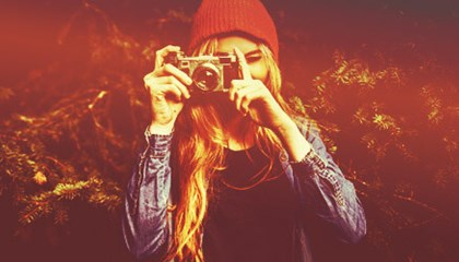 Say Cheese for These 7 Free Stock-Photo Sites