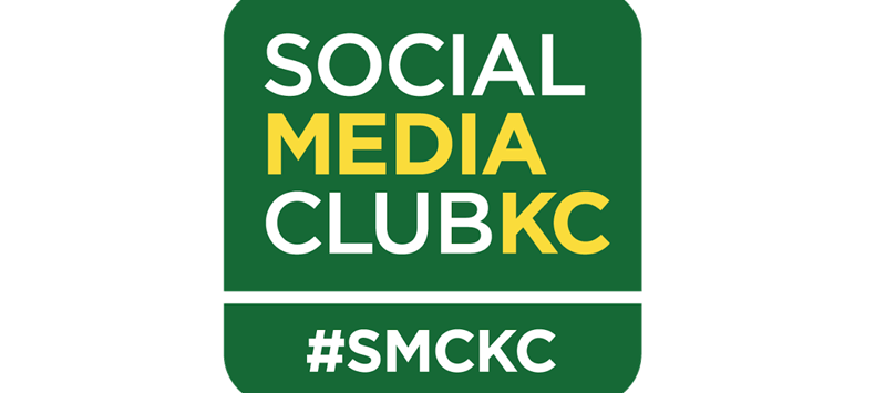 SMCKC Monthly Breakfast