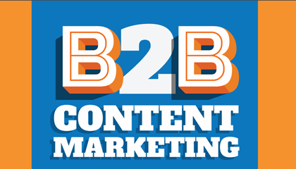 Are Content Marketing Strategies for Everyone?