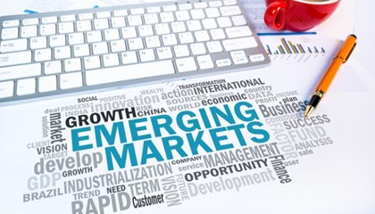 Emerging Markets Deserve Your Respect