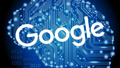 Cognitive marketing gets closer with Google's expansion of its cloud-based machine learning