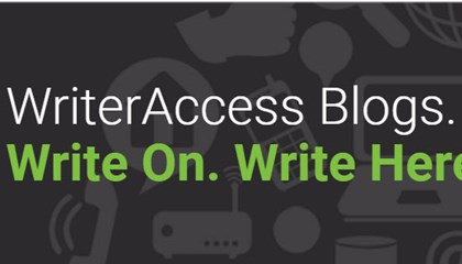 B2B Forum Recap: WriterAccess Reviews Our Favorite Sessions