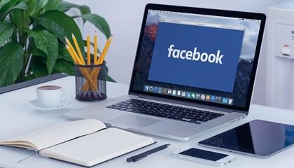 Facebook removes agencies from Marketing Partners program