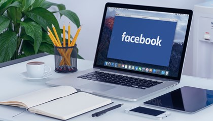 Facebook removes agencies from Marketing Partners program