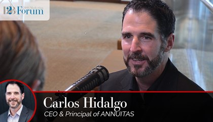 Sales and Marketing Alignment with Carlos Hidalgo and Jeff Julian