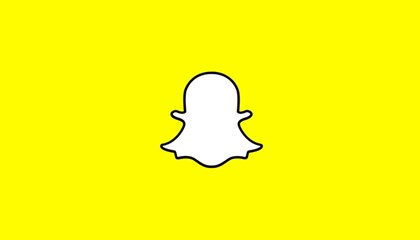 Is Snapchat the new 'sweet spot' for brands?