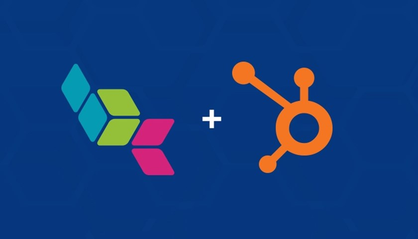 HubSpot and Brightcove Announce New Integration
