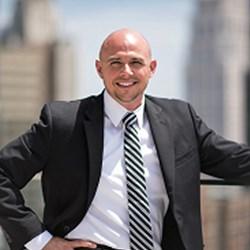 David Madeo - Enterprise Marketer