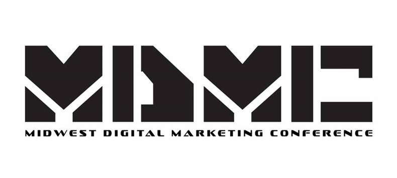 Midwest Digital Marketing Conference (MDMC)