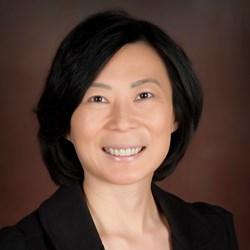 Pam Didner - Enterprise Marketer