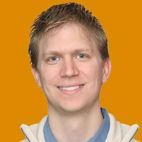 Matthew Balogh