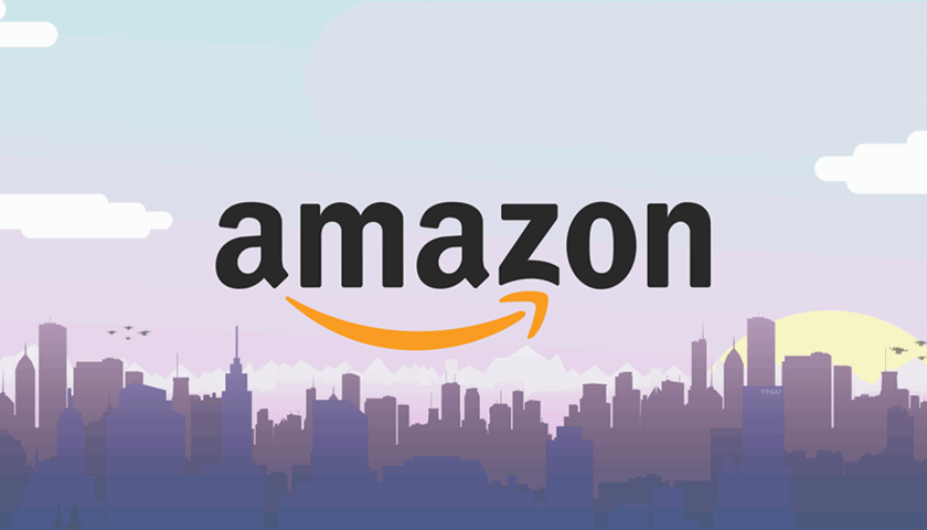 Is Amazon Gearing up to Create their Own YouTube?