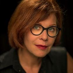 Rebecca Lieb - Enterprise Marketer