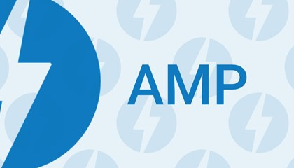 Catching up on AMP News | CSS-Tricks