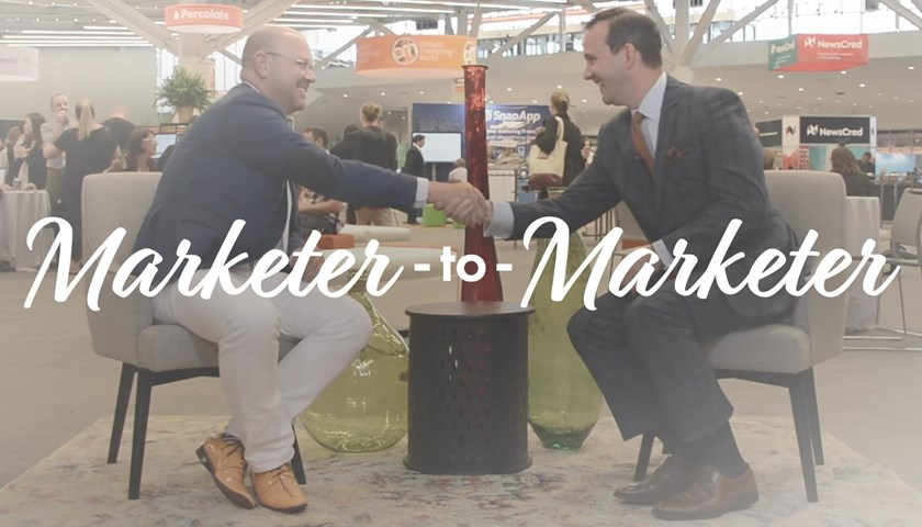 The Next Generation of Content Marketing