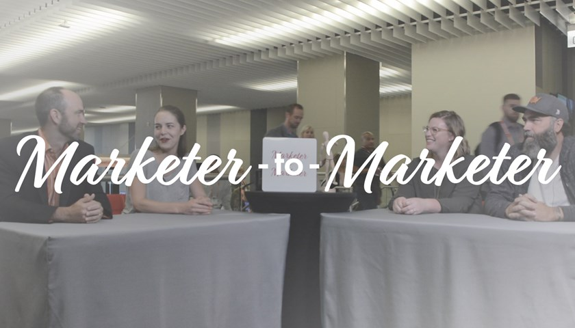 Should You Attend Content Marketing World?