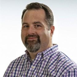 Scott Trobaugh - Enterprise Marketer